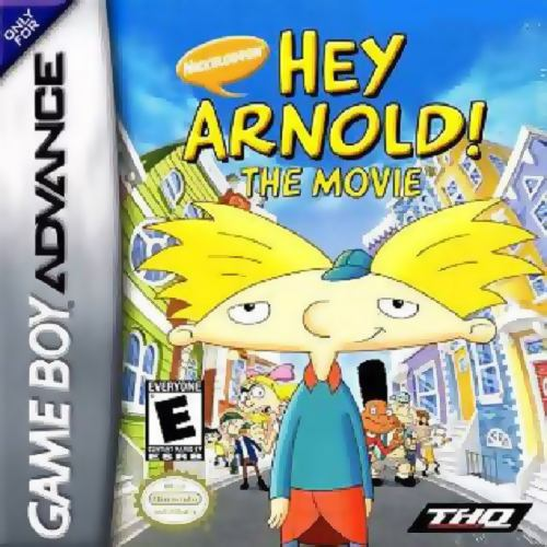 Hey_Arnold!_The_Movie-compressed