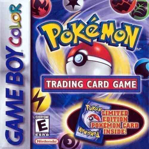 pokemon-trading-card-game-compressed
