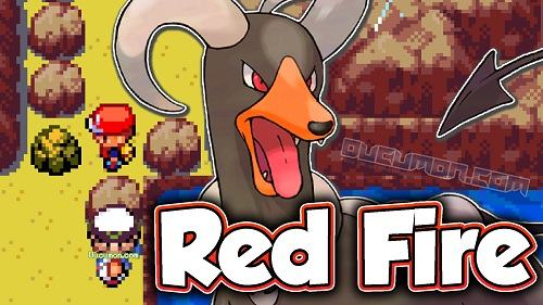 RedFire-compressed